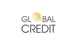 Глобал Кредит