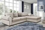 Мягкая мебель - доступный комфорт